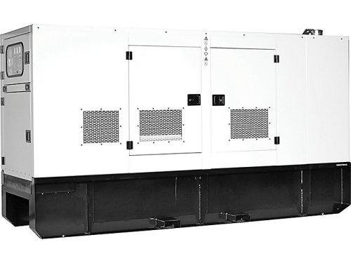 卡特彼勒CAT®XQE60发电机组