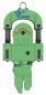永安DZ-90小型振动锤高清图 - 外观