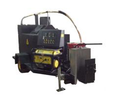 隆瑞机械RGF380D自行式路面灌缝机