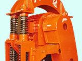 八达工程机械DZA系列单电机(耐振电机)振动锤