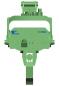 永安V-350C挖机振动锤高清图 - 外观