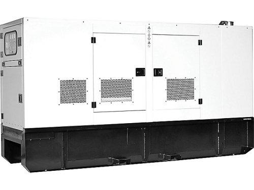 卡特彼勒CAT®XQE250发电机组