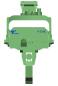 永安V-330C挖机振动锤高清图 - 外观