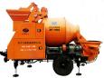 力诺JBT30ES钢铁侠C3搅拌拖泵高清图 - 外观