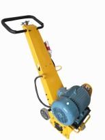 峰源机械FY-280E电动铣刨机