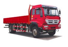 中国重汽ZZ1164F5216C1载货汽车