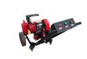 隆瑞机械RKC180X开槽机 (吸尘式开槽机)高清图 - 外观