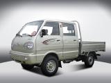 黑豹汽车1025系列普通载货汽车