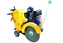 隆瑞机械RQG500热再生路面修补机