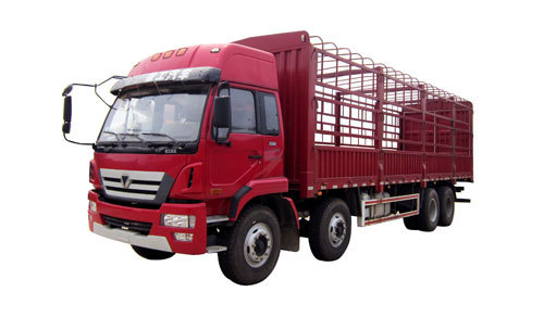 徐工NXG5310CCY4載貨車