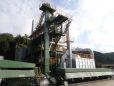 田中铁工TRD-60热再生沥青拌合设备(配套2000型~4000型)高清图 - 外观