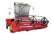 雷沃阿波斯GF60(4LZ-6F)小麦机