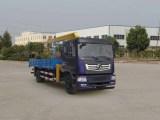 东风EQ5168JSQL1随车起重机