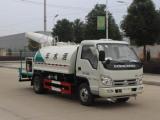 东风SCS5070GPSBJ绿化喷洒车