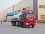 东风CLQ5310GPS4CA绿化喷洒车