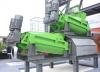 铁拓机械TCM250型沥青厂拌冷再生设备