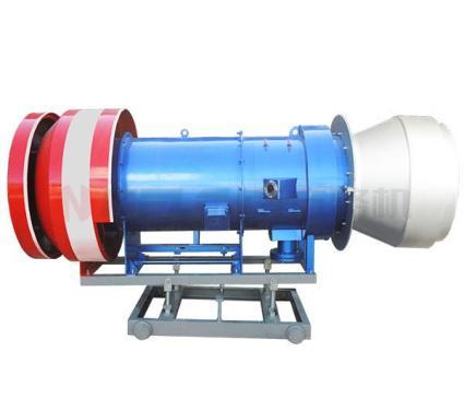 南方路机NZGB5000NZGB燃气燃烧器