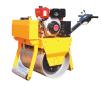 圣岳SD-YL-600小型压路机高清图 - 外观