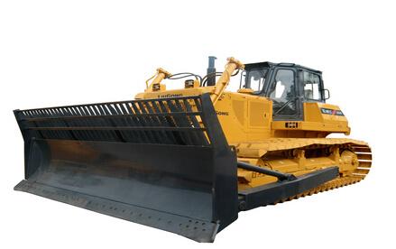柳工B230R推土机