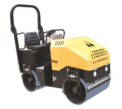 圣岳SDZ-YL-900压路机小型压路机