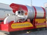 亚龙筑机Y6SMF4000Z煤粉燃烧装置