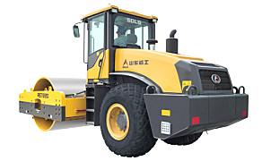 山东临工RS7220单钢轮压路机