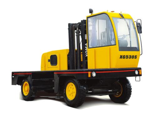 厦工XG530S-DT2其它种类叉车
