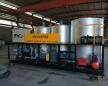 河南鼎诚DCRY6000改性乳化沥青生产设备高清图 - 外观