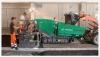 福格勒700-3沥青摊铺机