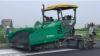 福格勒1600-3 L超级沥青摊铺机
