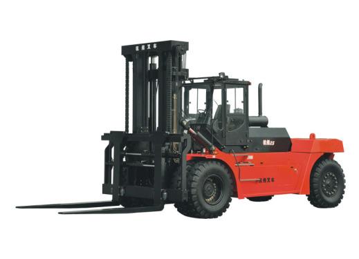 杭叉CPCD200-W36内燃叉车