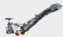 维特根W 130 CF 冷铣刨机高清图 - 外观