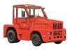 杭叉QCD35-JW42B内燃牵引车