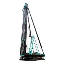 上海金泰ZKD70-5A五轴钻孔机高清图 - 外观