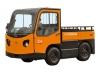 杭叉QSD25-C3/D3电动20-25吨牵引车