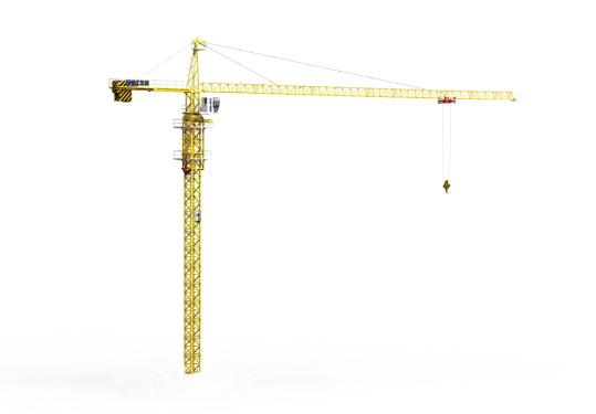 徐工APC(6013-8)塔式起重机