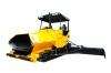 陕建机SUM720BYS履带式多功能沥青摊铺机