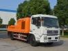 中联重科ZLJ5140THBE-10022R车载泵