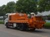 中联重科ZLJ5130THBE-9014M车载泵