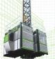 中联重科SC200/200EB节能型施工升降机