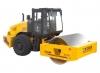 厦工XG620MH机械式单钢轮压路机