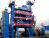 无锡泰特LB1000沥青混合料搅拌设备