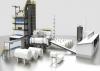 徐工XAP240H环保型沥青混合料搅拌设备