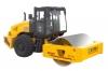厦工XG622MH机械式单钢轮压路机