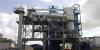 泉成机械QCR1000固定式再生附楼
