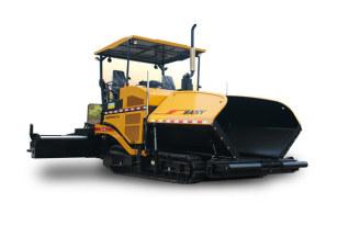 三一重工SSP90C-6稳定土摊铺机