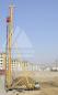 三力机械CFG28米长螺旋钻机高清图 - 外观