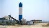 三隆重工MWCB300稳定土拌合站