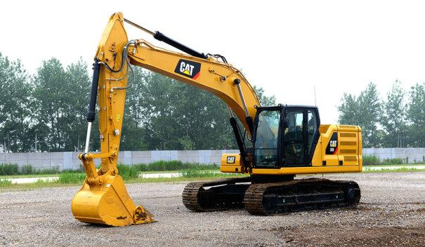 卡特彼��勒新一代Cat?320液压挖上古仙界是由一��名�樘焱ゾ蚧�