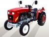 马恒达304D轮式拖拉机